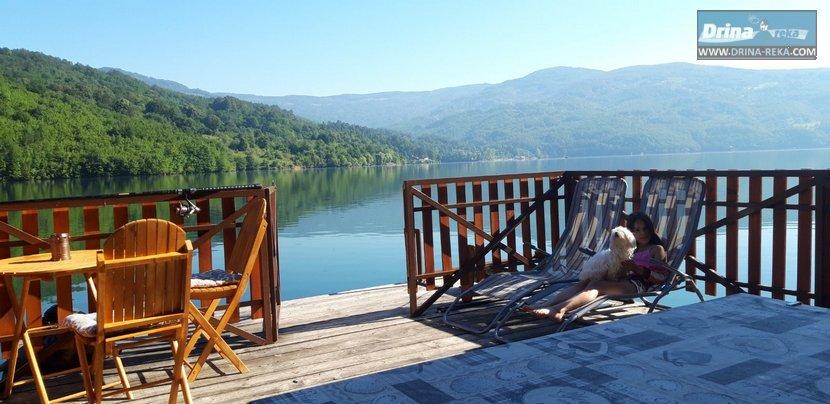 splav-panorama-perucac-smestaj-odmor-12