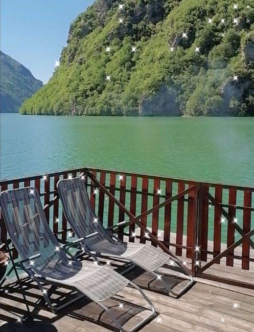 splav-panorama-perucac-smestaj-odmor-13