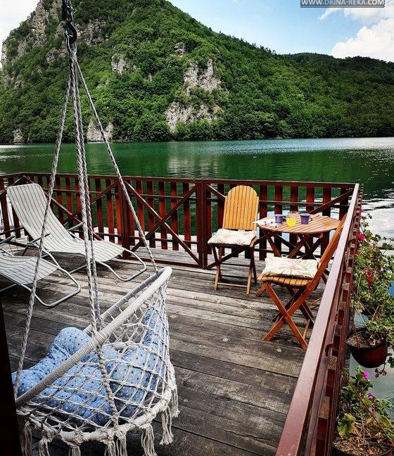 splav-panorama-perucac-smestaj-odmor-9