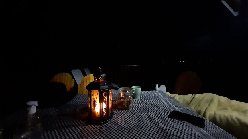 splav-za-odmor-panorama-perucac-smestaj-10