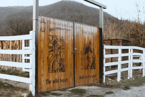 andrica-ranc-drina-smestaj-bajina-basta (1)