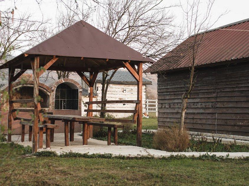 andrica-ranc-drina-smestaj-bajina-basta (12)