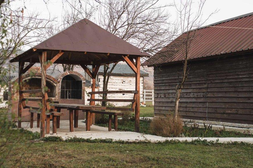 andrica-ranc-drina-smestaj-bajina-basta (15)