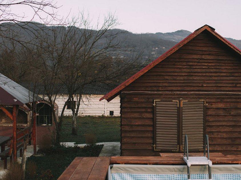 andrica-ranc-drina-smestaj-bajina-basta (17)