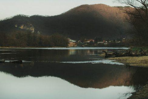 andrica-ranc-drina-smestaj-bajina-basta (19)