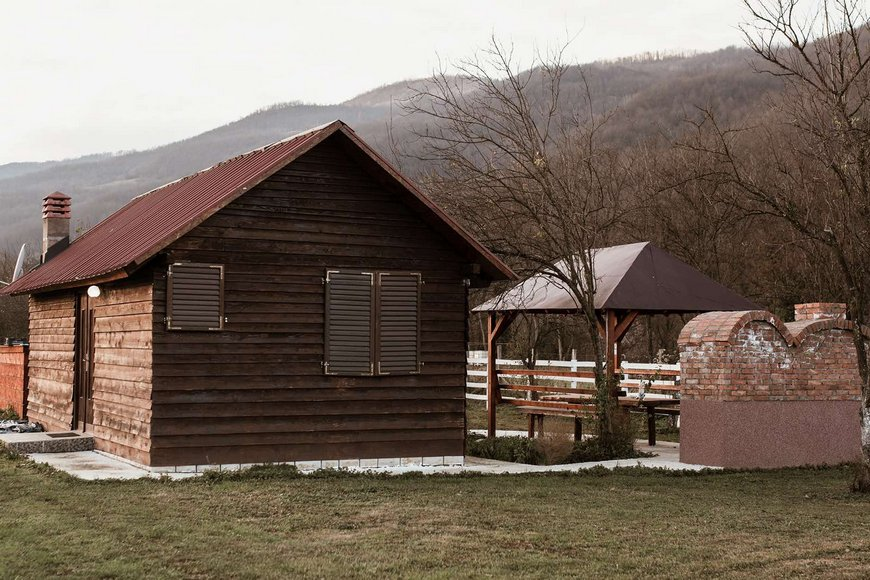 andrica-ranc-drina-smestaj-bajina-basta (4)