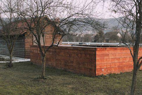 andrica-ranc-drina-smestaj-bajina-basta (8)