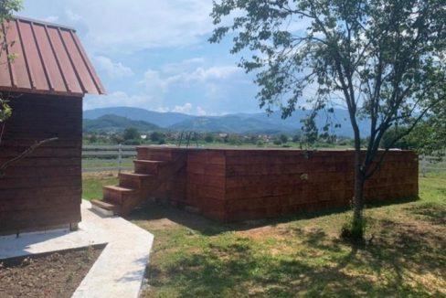 ranc-andric-bajina-basta-snestaj-sa-bazenom (17)