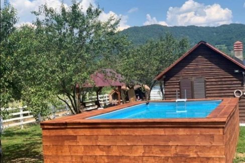 ranc-andric-bajina-basta-snestaj-sa-bazenom (21)