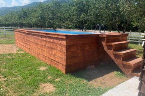 ranc-andric-bajina-basta-snestaj-sa-bazenom (8)