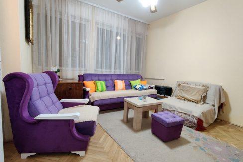 apartman-biserna-drina-bajina-basta (1)