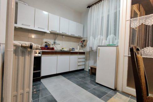 apartman-biserna-drina-bajina-basta (4)