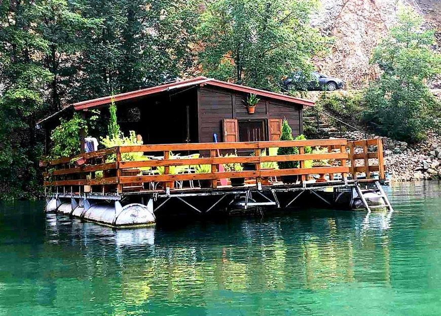 splav-greenraft-perucac-jezero-smestaj-2