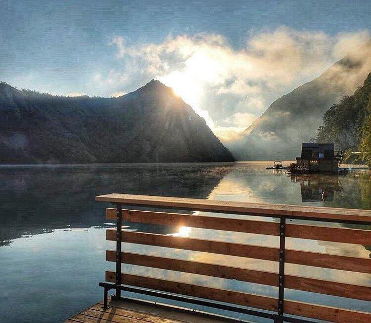 splav-kucicare-jezero-perucac-smestaj-7