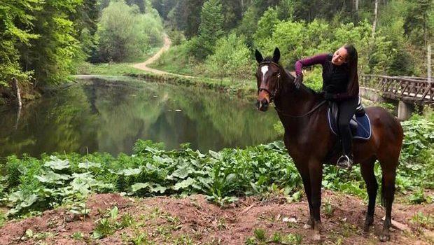 konjicki-klib-grom-tara-kaludjerske-bare-11