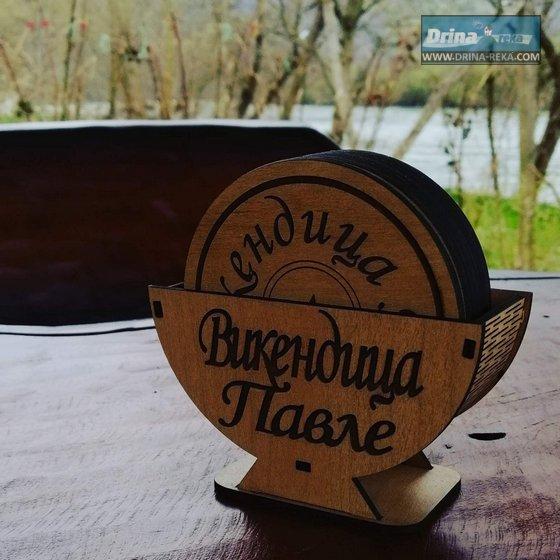 vikendica-pavle-drina-smestaj-14