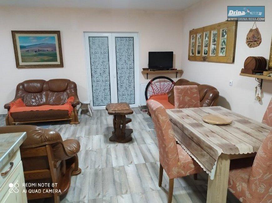 apartman-dunja-bajina-basta-1