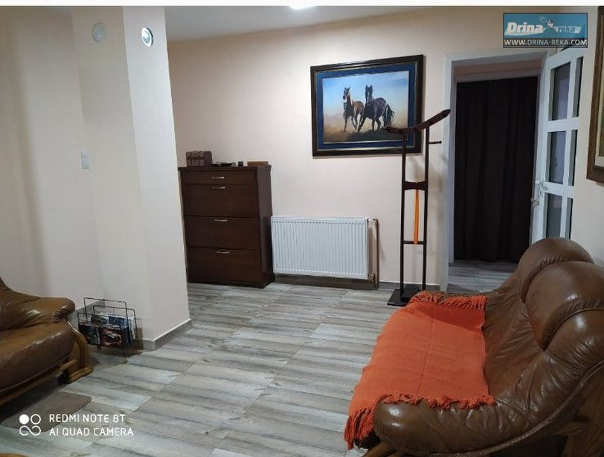 apartman-dunja-bajina-basta-2