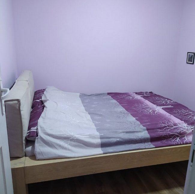 apartman-dunja-bajina-basta-6