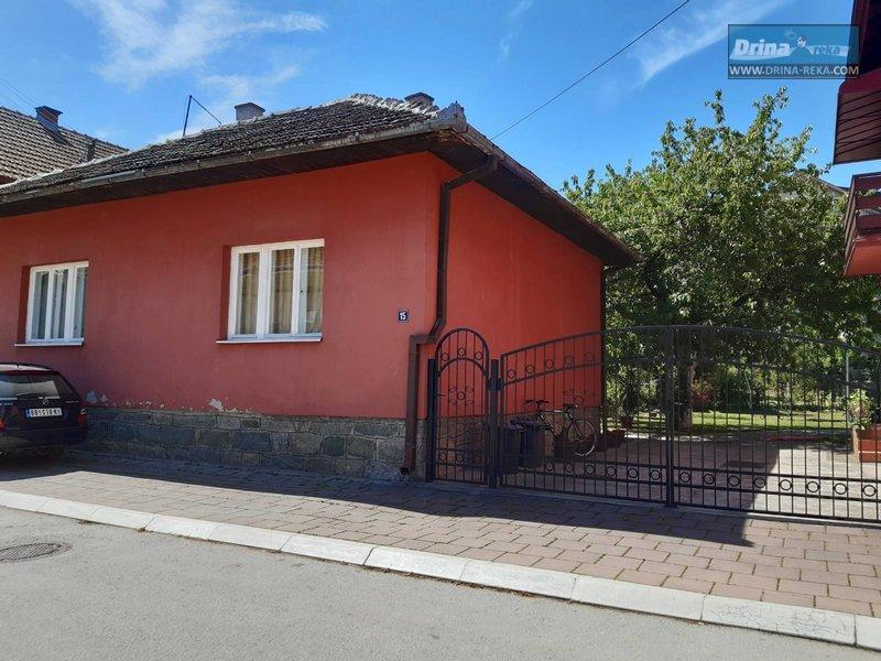 lucky-house-bajina-basta-smestaj-1