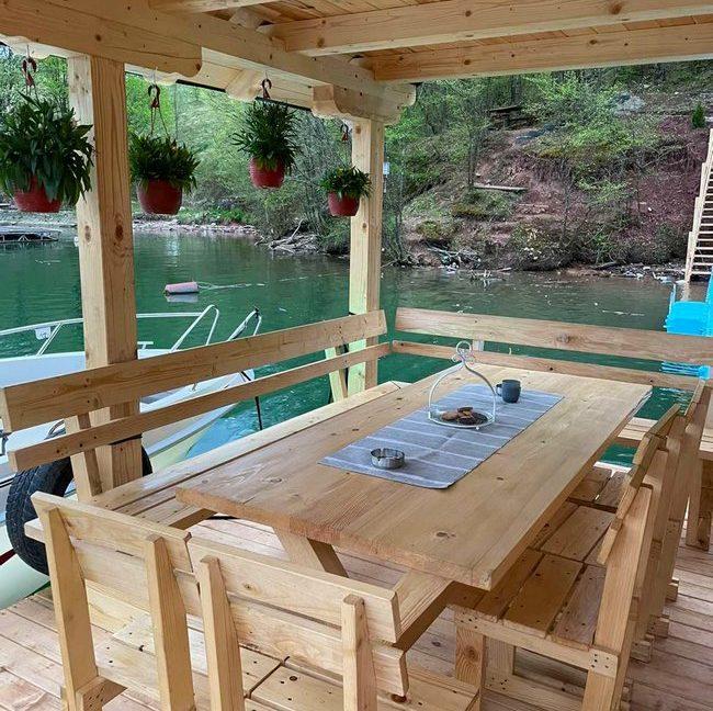 splav-vukov-raj-jezero-perucac-smestaj-32
