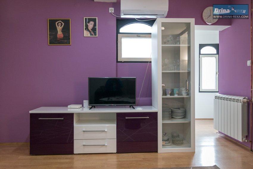 apartman-jela-bajina-basta-8