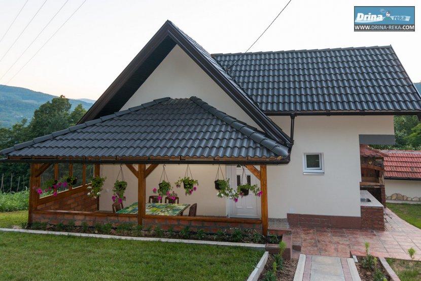ivin-gaj-pilica-bajina-basta-smestaj (18)