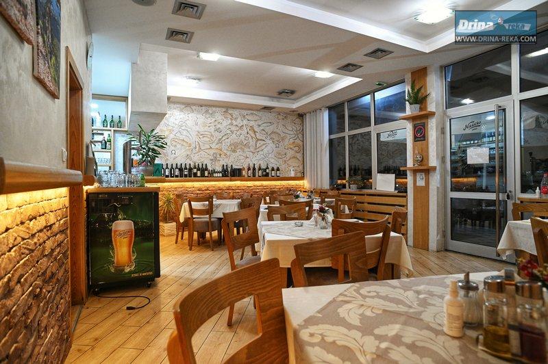 restoran-ihthis-bajina-basta-riblji-specijaliteti-2