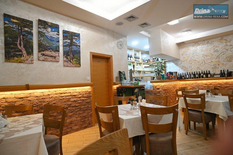 restoran-ihthis-bajina-basta-riblji-specijaliteti-3