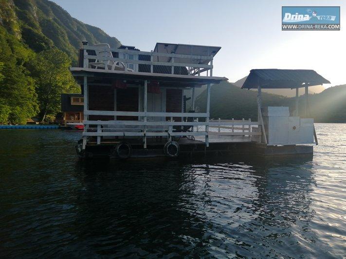splav-maki-jezero-perucac (23)
