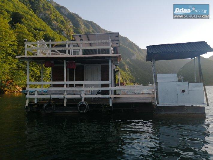 splav-maki-jezero-perucac (24)