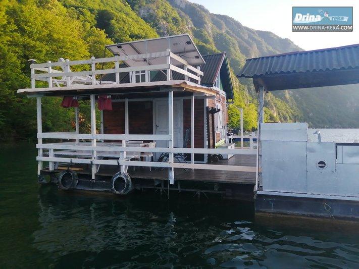 splav-maki-jezero-perucac (30)