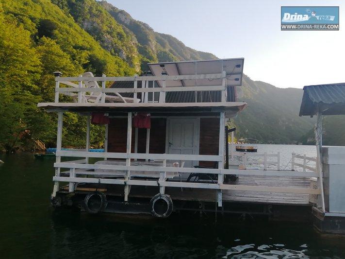 splav-maki-jezero-perucac (31)