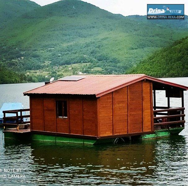splav-ogi-2-jezero-perucac-1
