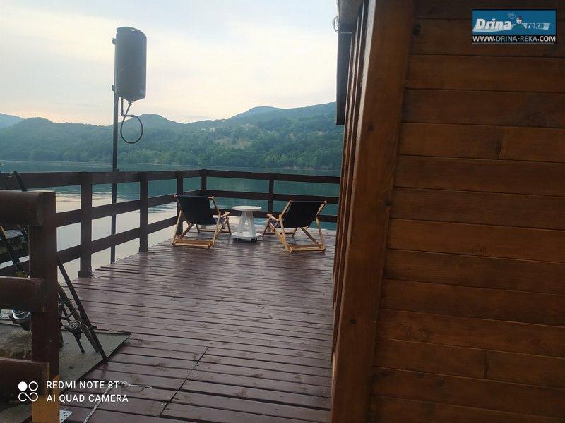 splav-ogi-2-jezero-perucac-8