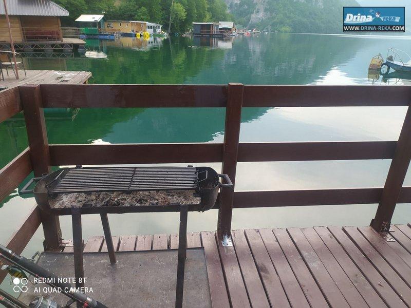 splav-ogi-2-jezero-perucac-9