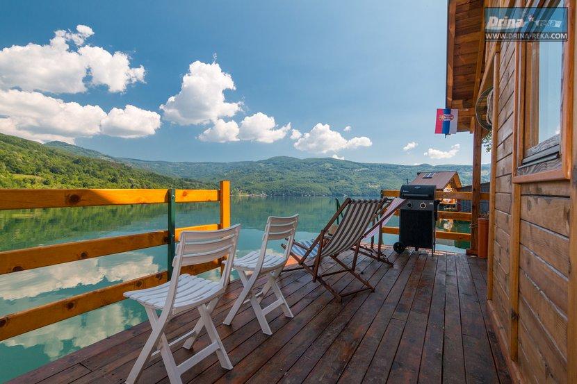 splav-sele-jezero-perucac-smestaj (14)