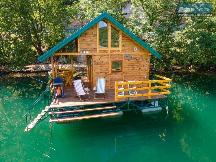 splav-sele-jezero-perucac-smestaj (3)