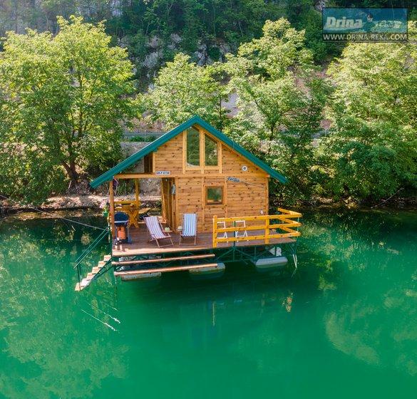 splav-sele-jezero-perucac-smestaj (4)