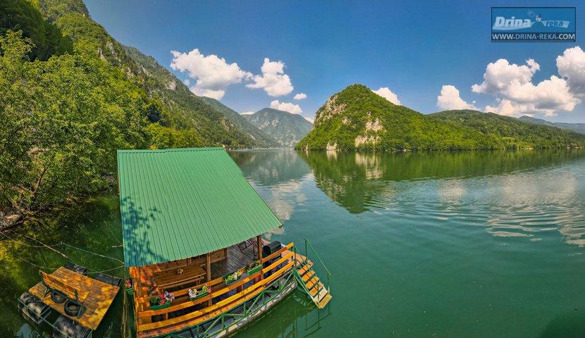 splav-sele-jezero-perucac-smestaj (6)