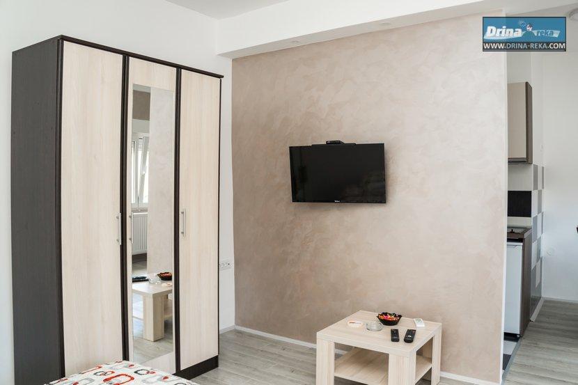 apartman-city-bajina-basta-smestaj-1