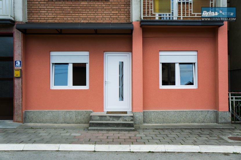 apartman-city-bajina-basta-smestaj-11