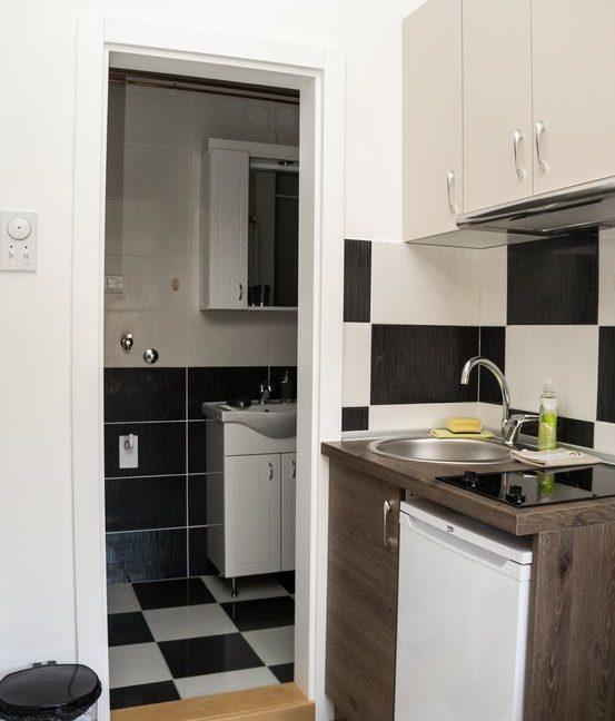 apartman-city-bajina-basta-smestaj-4