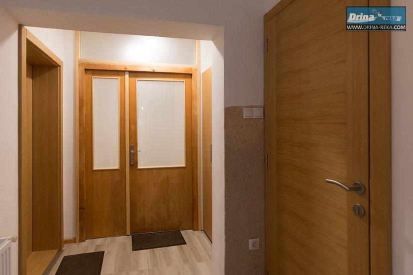 apartment-67-bajina-basta-smestaj-3