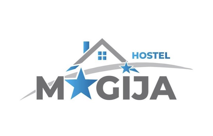 Hostel MAGIJA
