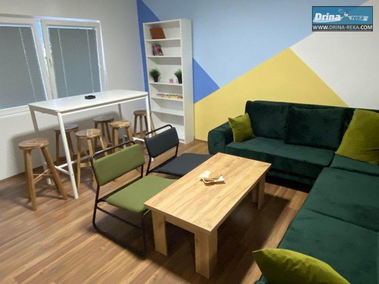 hostel-magija-bajina-basta-3