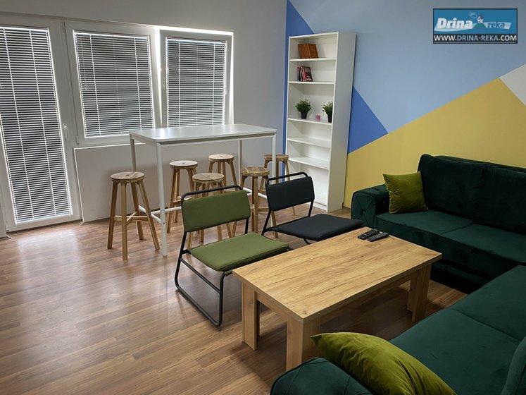 hostel-magija-bajina-basta-6