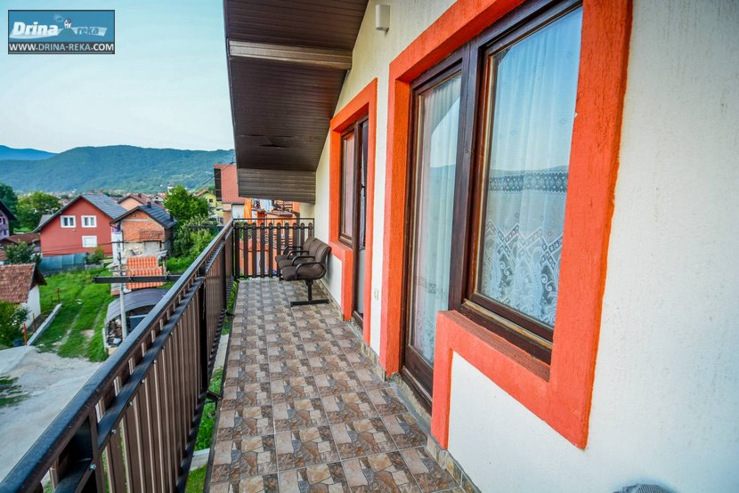 bajina-basta-apartman-ivanovic-16